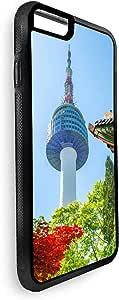 ايفون 7 بلس بتصميم معلم صيني