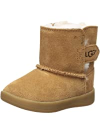 94f4c4ab433 Baby Girls Boots | Amazon.com