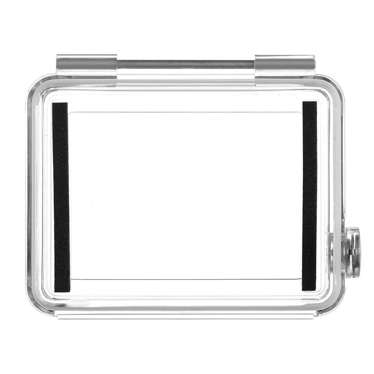 LCD BacPac Display Viewer Monitor Screen 2 Inch Color TFT LCD Camera Accessories for Gopro Hero 3 3+ 4 by Fashinlook