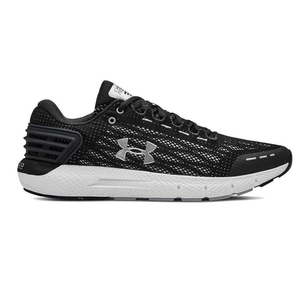 Under Armour Men s Charged Rogue