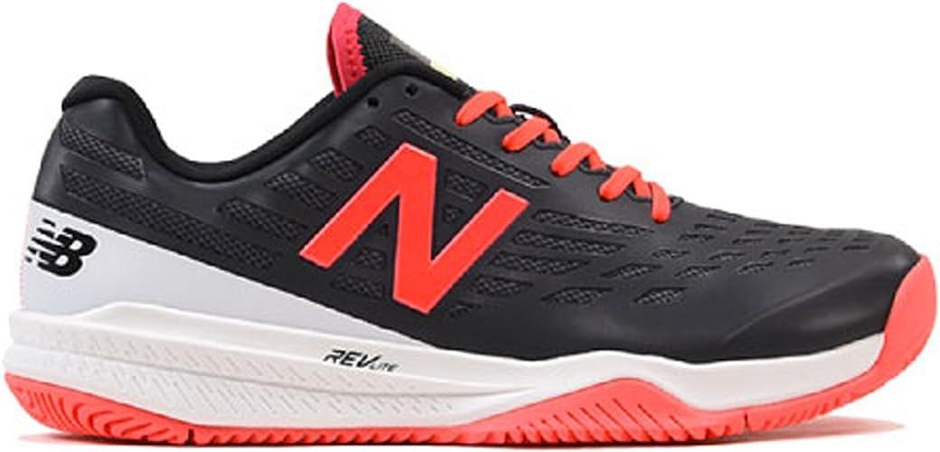 chaussures tennis new balance femmes