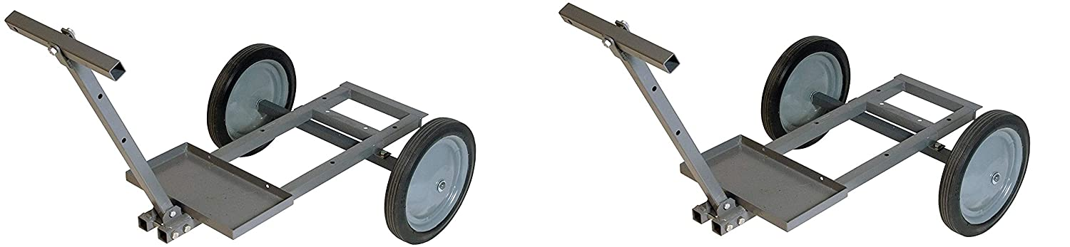 Champion Traps and Targets 40261-CHS Trap Taxi TrailerSst//180Sporter//Autofeed