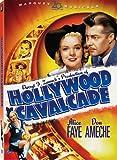 Hollywood Cavalcade '39