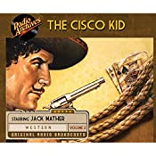 Cisco Kid, Volume 2 | O. Henry