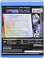 Steins Gate: Complete Series Classic [Blu-ray] from Funimation