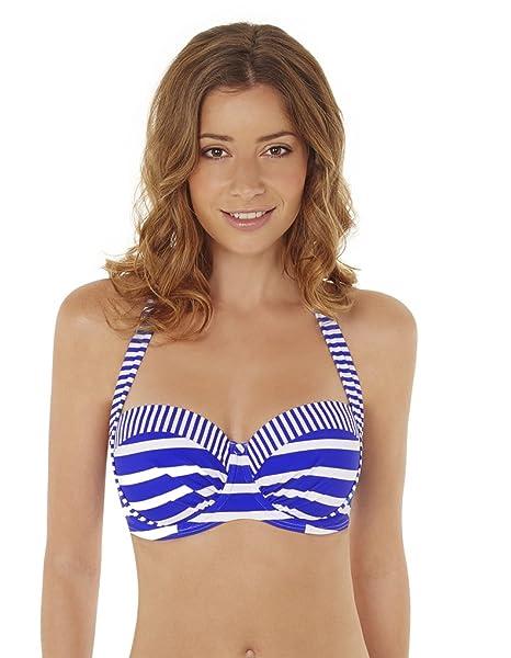 lepel swimwear