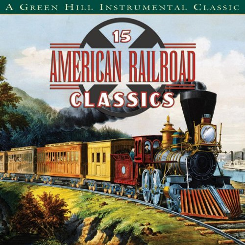 Midnight Flyer (American Flyer Railroad)