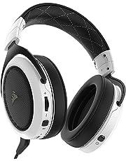 HS70 Wireless White