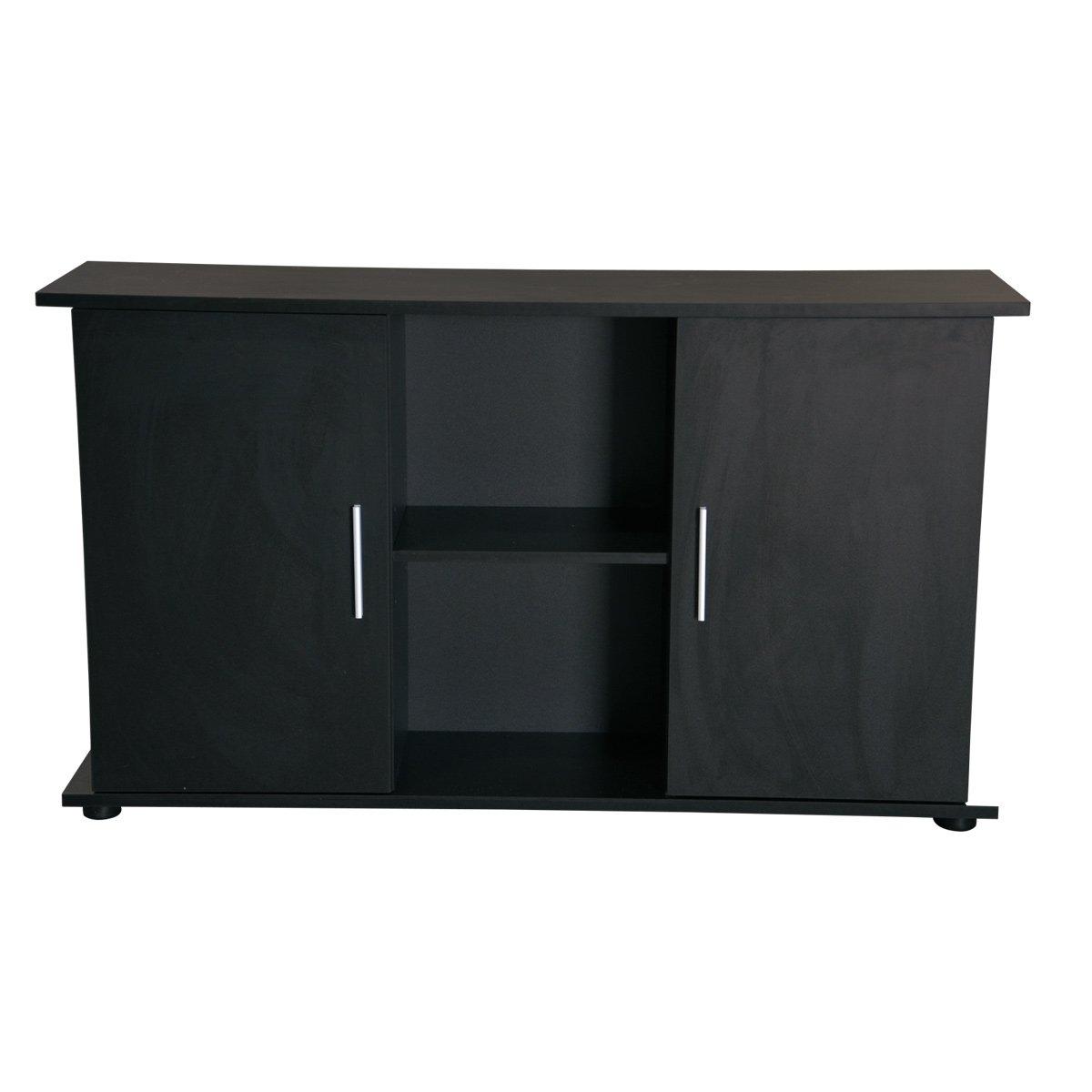 "Seapora 52018 Empress Cabinet Stand, 48"" x"