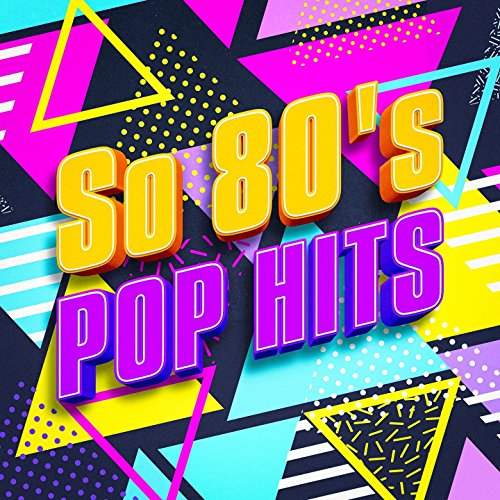 So 80's Pop