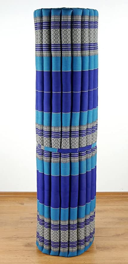 XXL Asia Wohnstudio - Esterilla la marca livasia®, 200 cm ...