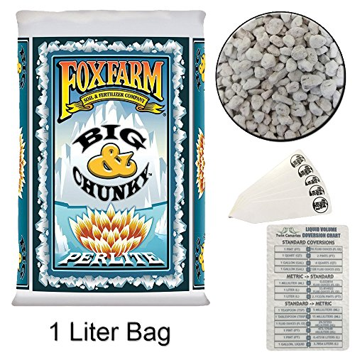 foxfarm-big-chunky-perlite-twin-canaries-chart-stakes-1-liter-bag