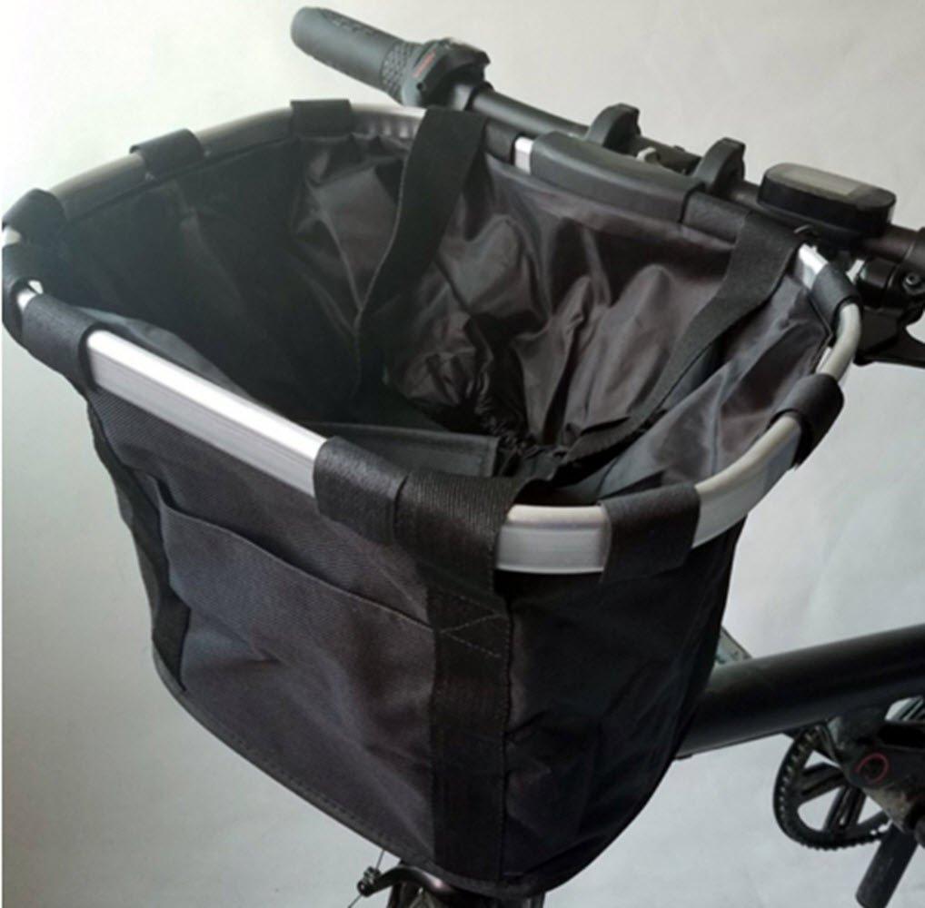 Amazon.com: Scooter - Bolsa de transporte eléctrica para ...