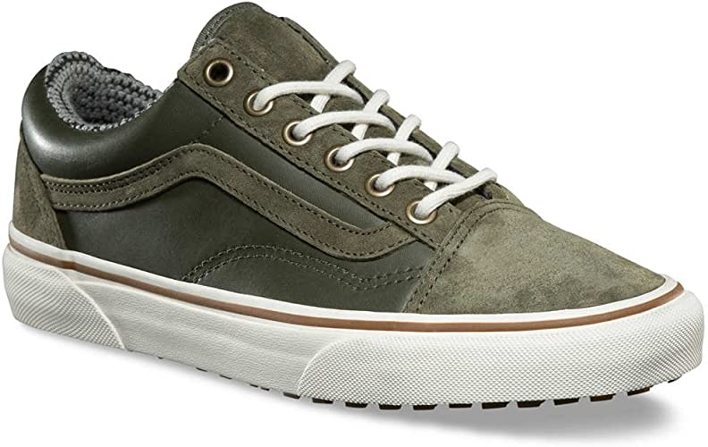 vans chaussure homme 2017