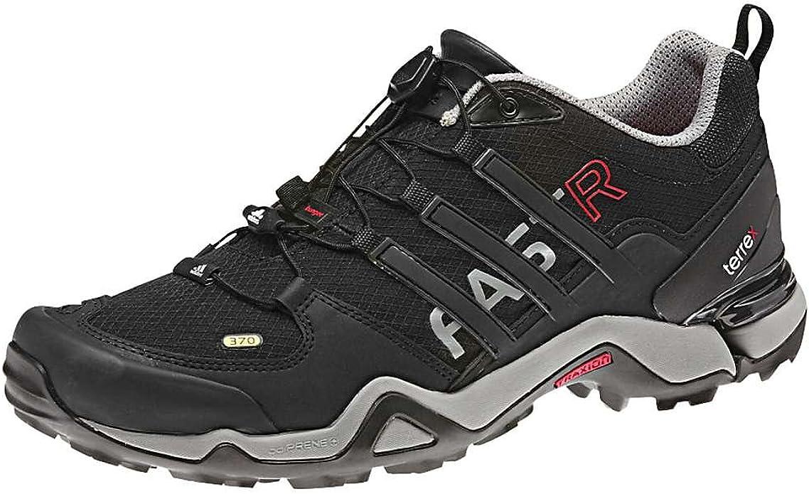 adidas Men's Terrex Fast R Hiking Shoe