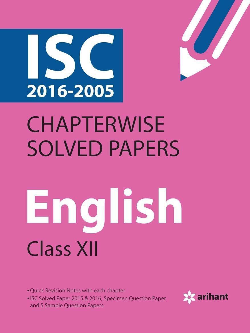 Buy UGC NET JRF SET English Literature   Paper II Book Online at
