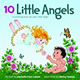 10 Little Angels