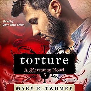 Torture Audiobook