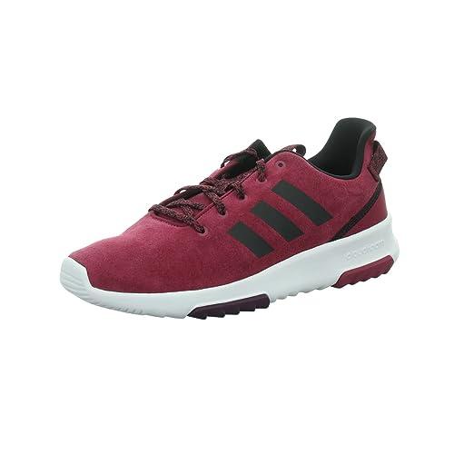 0613bca7 adidas CF Racer TR W, Zapatillas de Deporte para Mujer: Amazon.es: Zapatos y  complementos