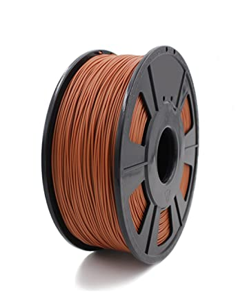 Amazon.com: Impresora 3d filamento acccreate pla-1kg ...