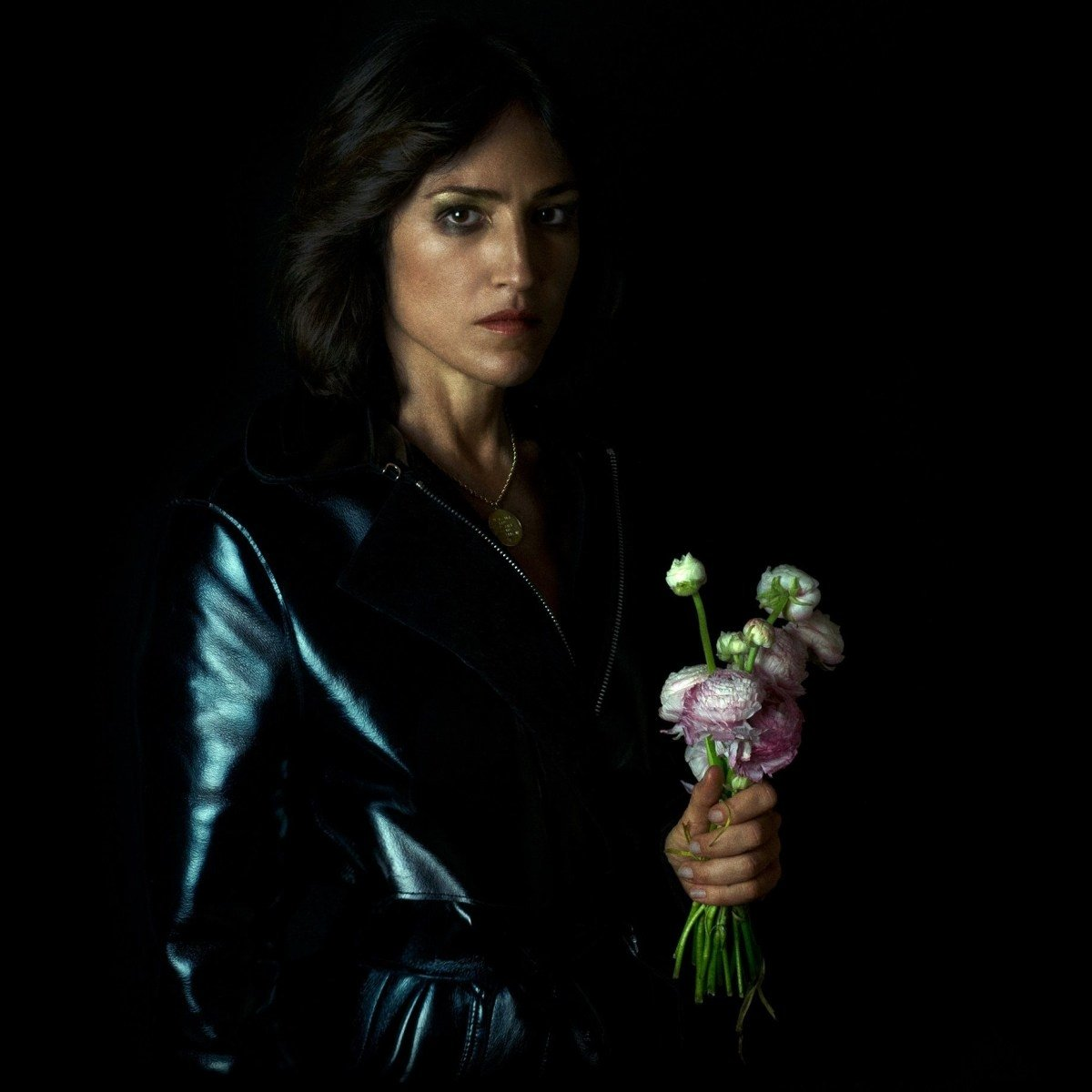 Vinilo : Joan as Police Woman - Damned Devotion (LP Vinyl)