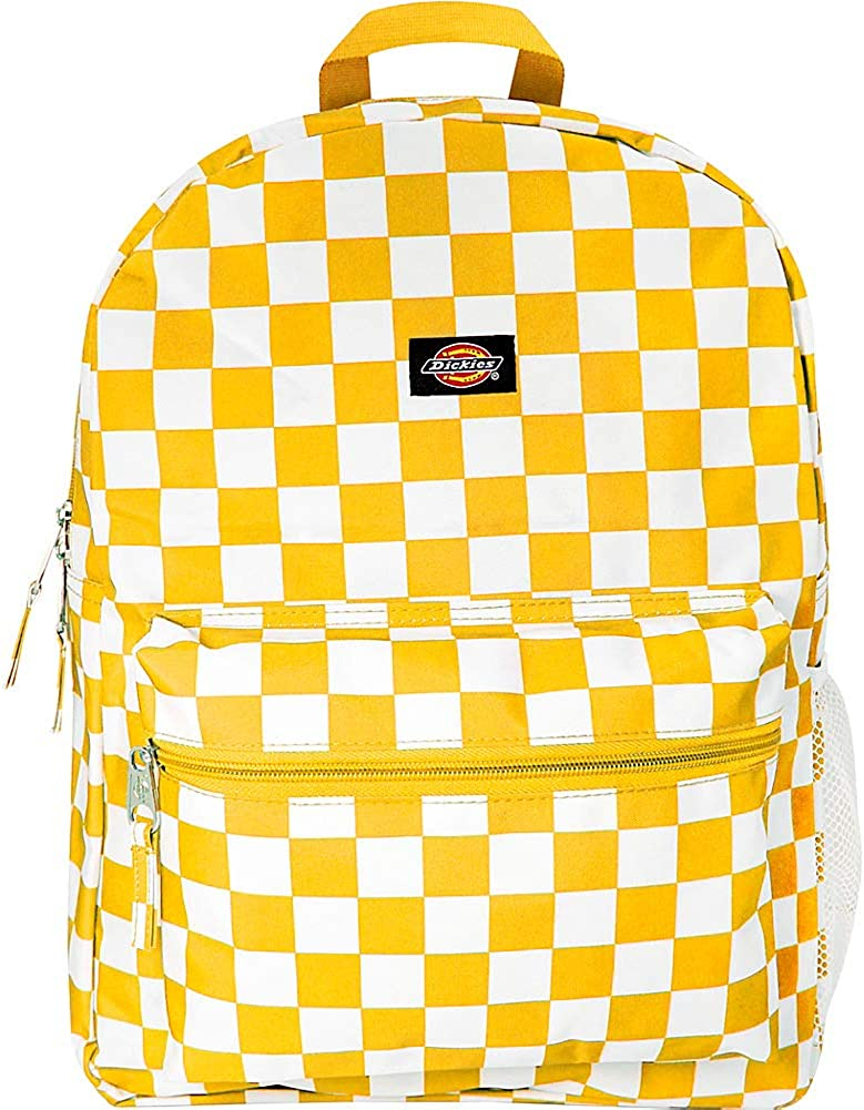 Dickies Unisex-Adult's Student Backpack