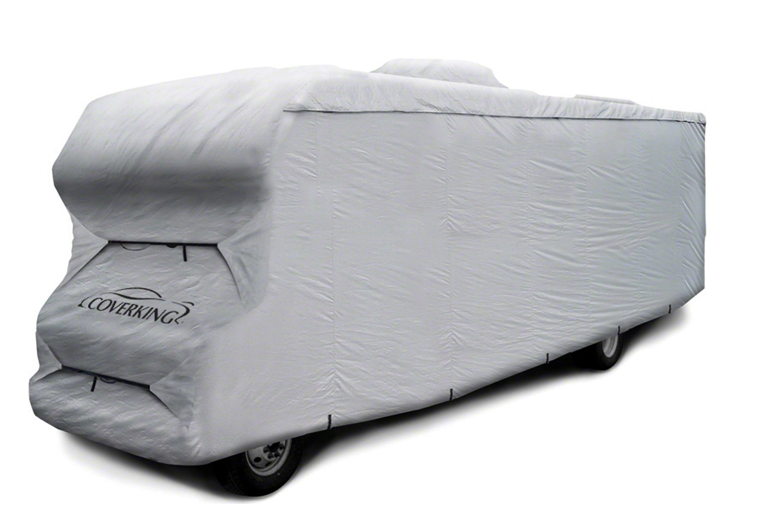 Coverking Moda Class C RV Cover 29-32 ft