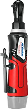 ACDelco Tools ARW1207T featured image