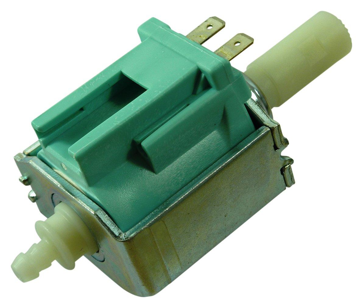 /Neuf Pompe /à eau Pompe Pompe /à eau ARS 230/V 65/W 50/Hz compatible avec tous les mod/èles Jura/