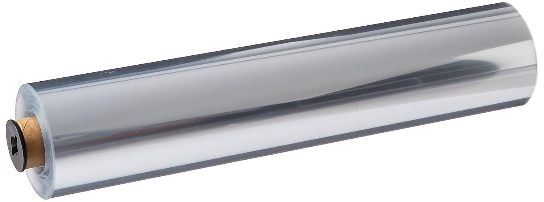 School Smart Overhead Projector Film Rolls - 1 1/4 inch x 50 foot School Specialty 086086