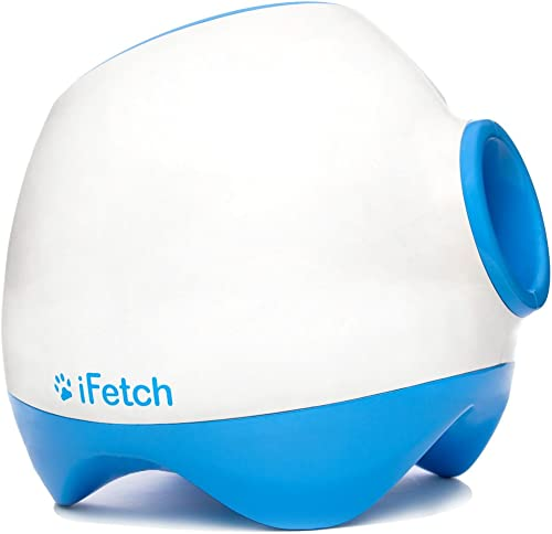 iFetch-Interactive-Ball-Launchers-for-Dogs