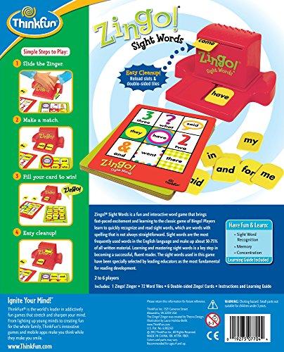 Buy pre k learning toys