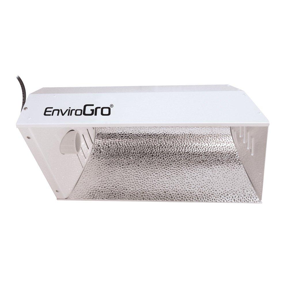EnviroGro Pro CFL Reflector PowerPlant 03-140-310