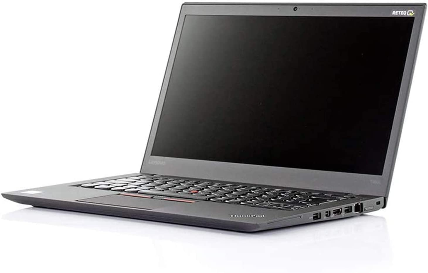 Lenovo Thinkpad T460s Ultrabook 1 J Garantie Computer Zubehör