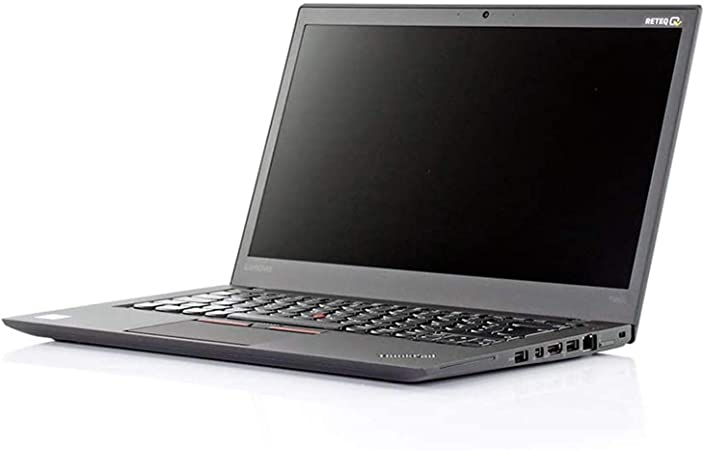 Lenovo Thinkpad T460s Ultrabook 1 Year Warranty 35 6cm Computers Accessories