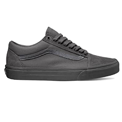 7542db88e86 Buy 2 OFF ANY vans old skool mono grey CASE AND GET 70% OFF!