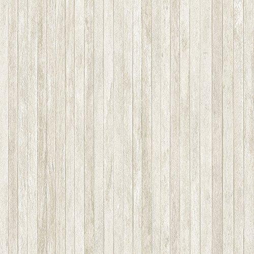 (Norwall LL36237 Scrapwood Wallpaper)