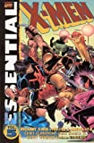 img - for Essential X-Men, Vol. 5 (Marvel Essentials) book / textbook / text book