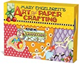 Mary Engelbreit's Art of Paper Crafting: and Scrapbooking Kit