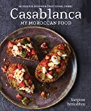 Image of Casablanca: My Moroccan Food