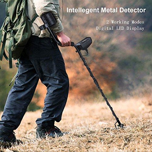amzdeal-smart-metal-detector-treasure-hunter-gold-digger-with-digital-display-waterproof