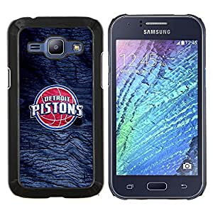 - Detroit Piston Basketball For Samsung Galaxy J1 J100 J100H Hard Snap On Cell Phone Case Cover @ Cat Family