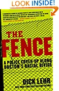#9: The Fence: A Police Cover-up Along Boston's Racial Divide