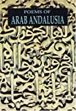 Poems of Arab Andalusia, , 0872862429