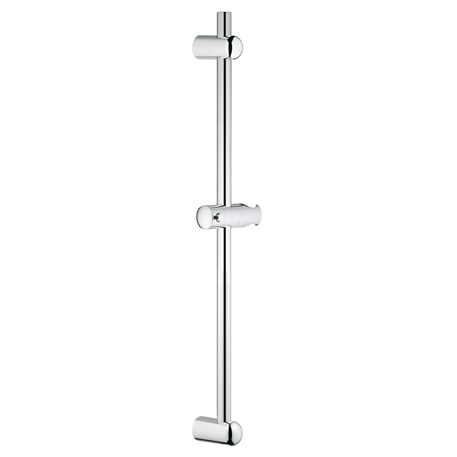 Grohe 000 Euphoria 24 Inch Shower Bar Shower Arms And Slide
