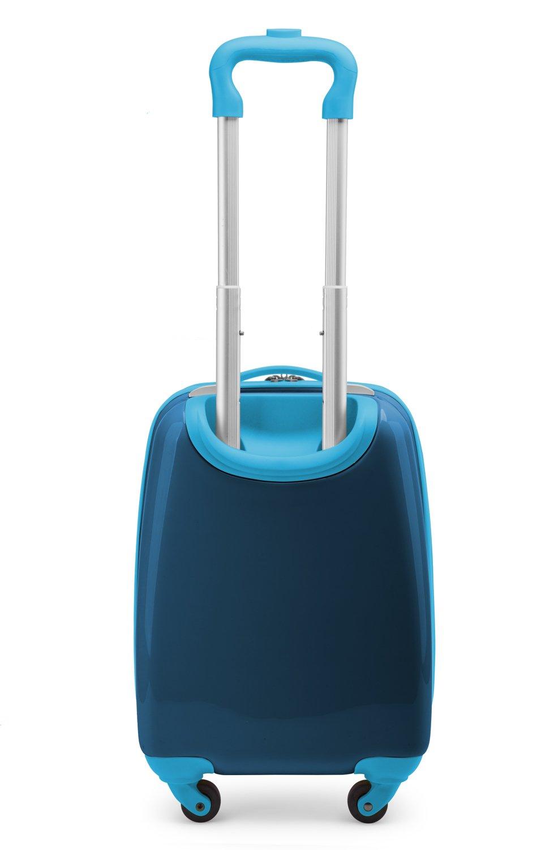 Hauptstadtkoffer Kids Luggage Children's Luggage2