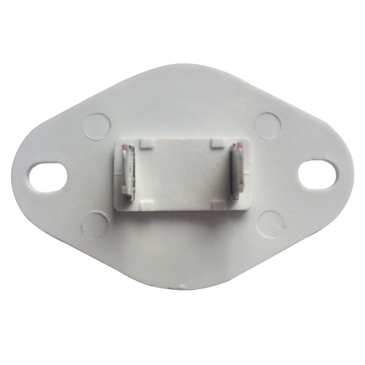 8577274 Replacement Thermister for Whirlpool Dryer Lifetime Appliance Parts