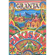 Granta 112: Pakistan (Granta: The Magazine of New Writing)