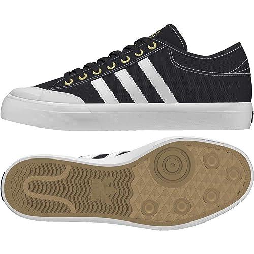 adidas Herren Matchcourt Fitnessschuhe: adidas Originals