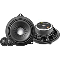 Eton 100T compatible con BMW-System